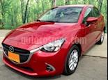 Foto venta Carro usado Mazda 2 Touring Aut  (2019) color Rojo precio $49.800.000
