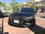 Foto venta Auto usado Mazda 3 Hatchback i Grand Touring Aut (2017) color Negro precio $295,000