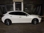 Foto venta Auto Seminuevo Mazda 3 Hatchback i Touring Aut (2014) color Blanco Perla precio $210,000