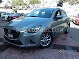 Foto venta Auto Seminuevo Mazda 3 Hatchback i Touring (2016) color Aluminio precio $185,000