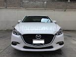 Foto venta Auto Seminuevo Mazda 3 Hatchback i Touring (2017) color Blanco Perla precio $266,500