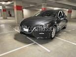 Foto venta Auto Seminuevo Mazda 3 Hatchback i Touring (2016) color Gris precio $225,000