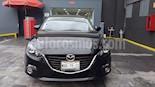 Foto venta Auto usado Mazda 3 Hatchback i Touring (2016) color Negro precio $215,000