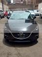 Foto venta Auto usado Mazda 3 Hatchback i Touring (2016) color Negro precio $187,000