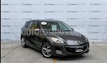 Foto venta Auto usado Mazda 3 Hatchback s  Aut (2011) color Gris precio $145,000