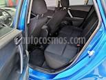 Foto venta Auto usado Mazda 3 Hatchback s Aut (2013) color Azul precio $148,000