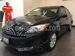 Foto venta Auto usado Mazda 3 Hatchback s Grand Touring Aut (2012) color Negro precio $129,900