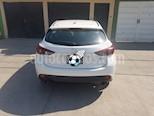Foto venta Auto usado Mazda 3 Hatchback s Grand Touring Aut (2014) color Blanco precio $190,000