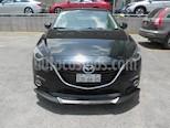 Foto venta Auto usado Mazda 3 Hatchback s Grand Touring Aut (2016) color Negro precio $242,000