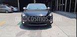 Foto venta Auto usado Mazda 3 Hatchback s Grand Touring Aut (2015) color Negro precio $230,000
