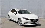 Foto venta Auto usado Mazda 3 Hatchback s Grand Touring Aut (2016) color Blanco Perla precio $290,000