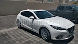Foto venta Auto usado Mazda 3 Hatchback s Grand Touring Aut (2015) color Blanco Perla precio $215,000