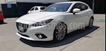 Foto venta Auto usado Mazda 3 Hatchback s Grand Touring Aut (2016) color Blanco Perla precio $225,000