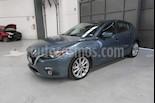 Foto venta Auto Seminuevo Mazda 3 Hatchback s Grand Touring Aut (2016) color Azul precio $265,000