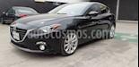 Foto venta Auto usado Mazda 3 Hatchback s Grand Touring Aut (2014) color Negro precio $220,000