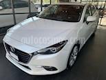 Foto venta Auto usado Mazda 3 Hatchback s Grand Touring Aut color Blanco Perla precio $332,000