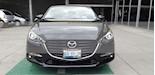 Foto venta Auto usado Mazda 3 Hatchback s Grand Touring Aut (2017) color Negro precio $305,000
