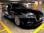 Foto venta Auto usado Mazda 3 Hatchback s Grand Touring Aut (2017) color Negro precio $299,000