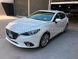 Foto venta Auto usado Mazda 3 Hatchback s Grand Touring Aut color Blanco Perla precio $259,900