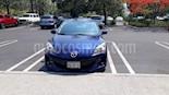 Foto venta Auto usado Mazda 3 Hatchback s Sport (2012) color Azul precio $135,000