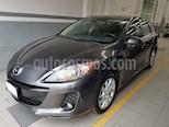 Foto venta Auto Seminuevo Mazda 3 Hatchback s Sport (2012) color Gris Meteoro precio $145,000