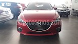 Foto venta Auto usado Mazda 3 Hatchback s (2016) color Rojo precio $225,000