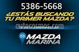 Foto venta Auto Seminuevo Mazda 3 Hatchback s  (2013) color Aluminio precio $170,000