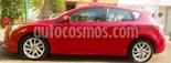 Foto venta Auto usado Mazda 3 Hatchback s  (2013) color Rojo precio $165,000