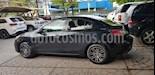 Foto venta Auto usado Mazda 3 Sedan i 2.0L Touring Aut (2010) color Negro precio $120,000