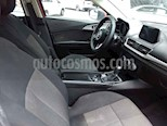 Foto venta Auto usado Mazda 3 Sedan i 2.0L Touring Aut (2017) color Rojo precio $220,000