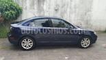 Foto venta Auto usado Mazda 3 Sedan i 2.0L Touring Aut (2008) color Azul precio $87,000