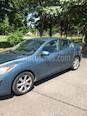Foto venta Auto usado Mazda 3 Sedan i 2.0L Touring Aut (2011) color Azul Metalizado precio $115,000