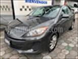 Foto venta Auto usado Mazda 3 Sedan i Aut (2012) color Gris precio $119,500