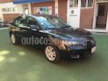 Foto venta Auto usado Mazda 3 Sedan i Touring Aut color Negro precio $99,000