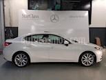 Foto venta Auto Seminuevo Mazda 3 Sedan i Touring Aut (2016) color Blanco precio $225,000