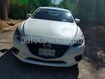 Foto venta Auto usado Mazda 3 Sedan i Touring Aut (2015) color Blanco precio $217,000