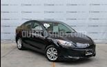 Foto venta Auto usado Mazda 3 Sedan i Touring (2013) color Negro precio $155,000