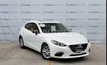 Foto venta Auto usado Mazda 3 Sedan i Touring (2015) color Blanco Perla precio $200,000