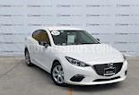 Foto venta Auto usado Mazda 3 Sedan i (2016) color Blanco Perla precio $200,000