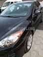 Foto venta Auto usado Mazda 3 Sedan i  (2013) color Negro precio $123,000
