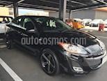 Foto venta Auto Seminuevo Mazda 3 Sedan s Aut (2011) color Negro precio $105,000