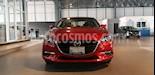 Foto venta Auto usado Mazda 3 Sedan s Aut (2018) color Rojo precio $295,000