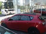 Foto venta Auto Seminuevo Mazda 3 Sedan s Grand Touring Aut (2013) color Rojo precio $175,000