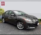 Foto venta Auto Seminuevo Mazda 3 Sedan s (2013) color Gris precio $169,000
