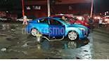 Foto venta Auto usado Mazda 3 Sedan s (2010) color Azul Celeste precio $108,000