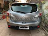 Foto venta Auto usado Mazda 3 Sport 1.6 V AA Techo (2011) color Gris precio $5.400.000