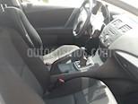 Foto venta Auto usado Mazda 3 Sport 1.6 V  (2012) color Blanco precio $6.200.000