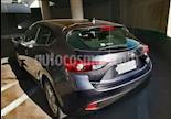 Foto venta Auto usado Mazda 3 Sport 2.0 V (2015) color Gris Oscuro precio $8.800.000