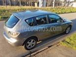 Foto venta Auto usado Mazda 3 Sport 2.0 V (2006) color Gris precio $3.400.000