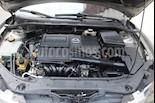 Foto venta Carro usado Mazda 3 1.6L Aut Cuero (2007) color Gris precio $22.900.000